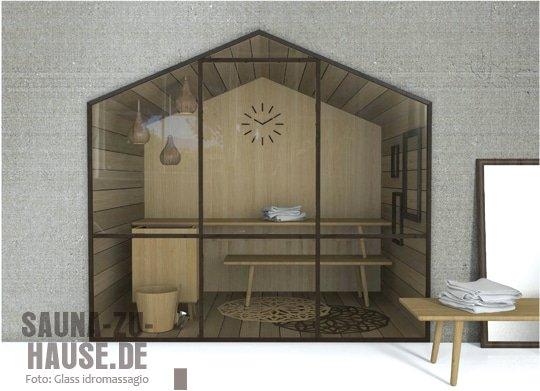 Glass-Haus-idromassaggio-Sa