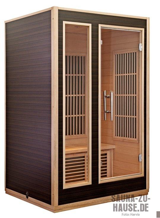 Harvia-Infrarot-Sauna-Radia