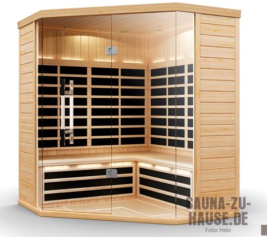 sauna designs zu hause alle ihre heimat design inspiration. Black Bedroom Furniture Sets. Home Design Ideas