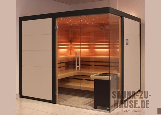 sauna zu hause sauna designs zu hause wohntrends 2013. Black Bedroom Furniture Sets. Home Design Ideas
