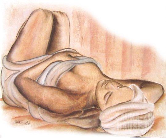 fleshlight porno sex in der hängematte