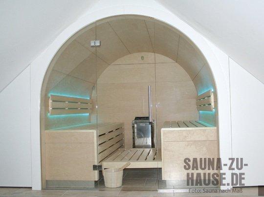 sauna zu hause perfect so macht saunieren zuhause. Black Bedroom Furniture Sets. Home Design Ideas