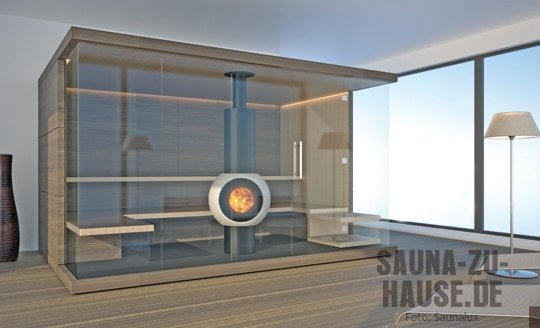 sauna fr zu hause simple sauna im with sauna fr zu hause stunning with sauna fr zu hause. Black Bedroom Furniture Sets. Home Design Ideas