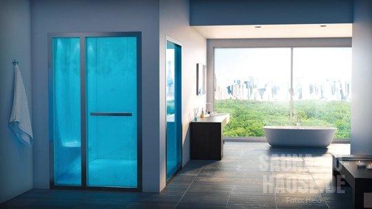 dampfbad zu hause dampfbad zu hause he86 hitoiro. Black Bedroom Furniture Sets. Home Design Ideas