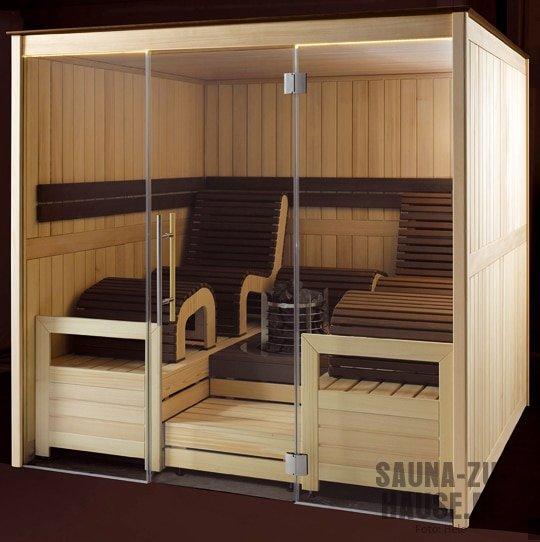 kleine sauna kaufen sauna kaufen f r 3 4 personen. Black Bedroom Furniture Sets. Home Design Ideas