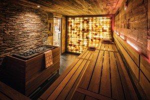 Corso Sauna Manufaktur – Designt für Entspannung