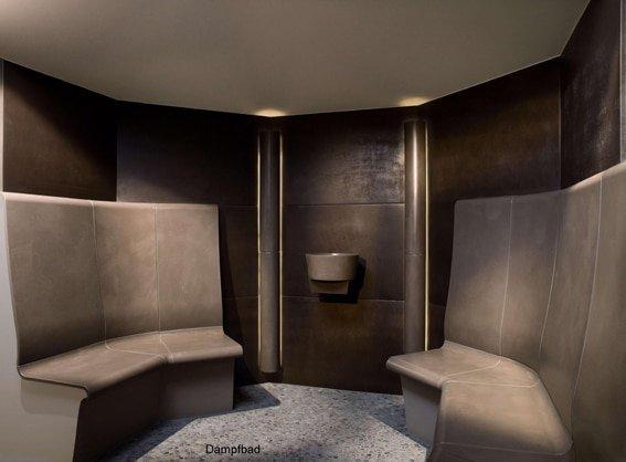 corso sauna manufaktur designt f r entspannung sauna. Black Bedroom Furniture Sets. Home Design Ideas