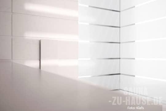dampfbad zu hause selber machen das eigene dampfbad wellness f r zu hause eberl dampfsauna zu. Black Bedroom Furniture Sets. Home Design Ideas