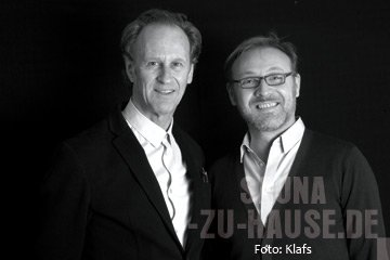 Ein-Gefühl-von-Geborgenheit-Matteo-Thun-und-Antonio-Rodriguez