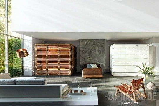 Ein-Gefühl-von-Geborgenheit-Sauna-und-Dampfbad-von-Matteo-Thun