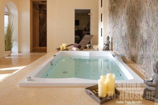 entspannung f r die ewigkeit. Black Bedroom Furniture Sets. Home Design Ideas