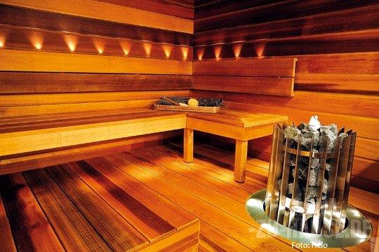 Sauna Designs Zu Hause ~ Die beste Sammlung von Bildern über ...