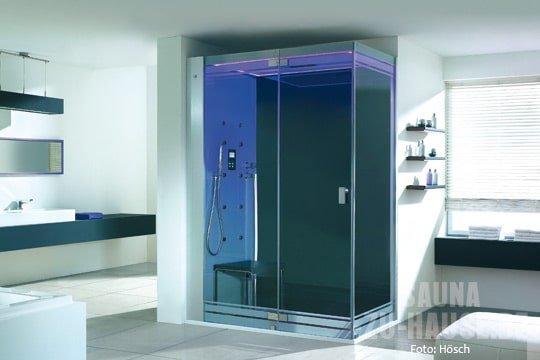 varianten der entspannung sauna zu hause. Black Bedroom Furniture Sets. Home Design Ideas