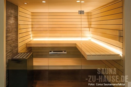 varianten der entspannung sauna zu hause. Black Bedroom Furniture Sets. Home Design Ideas