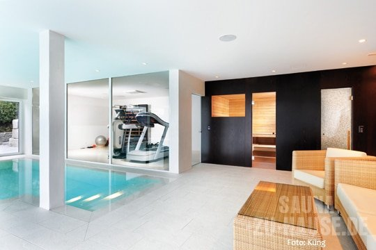 ent spannende kombination. Black Bedroom Furniture Sets. Home Design Ideas