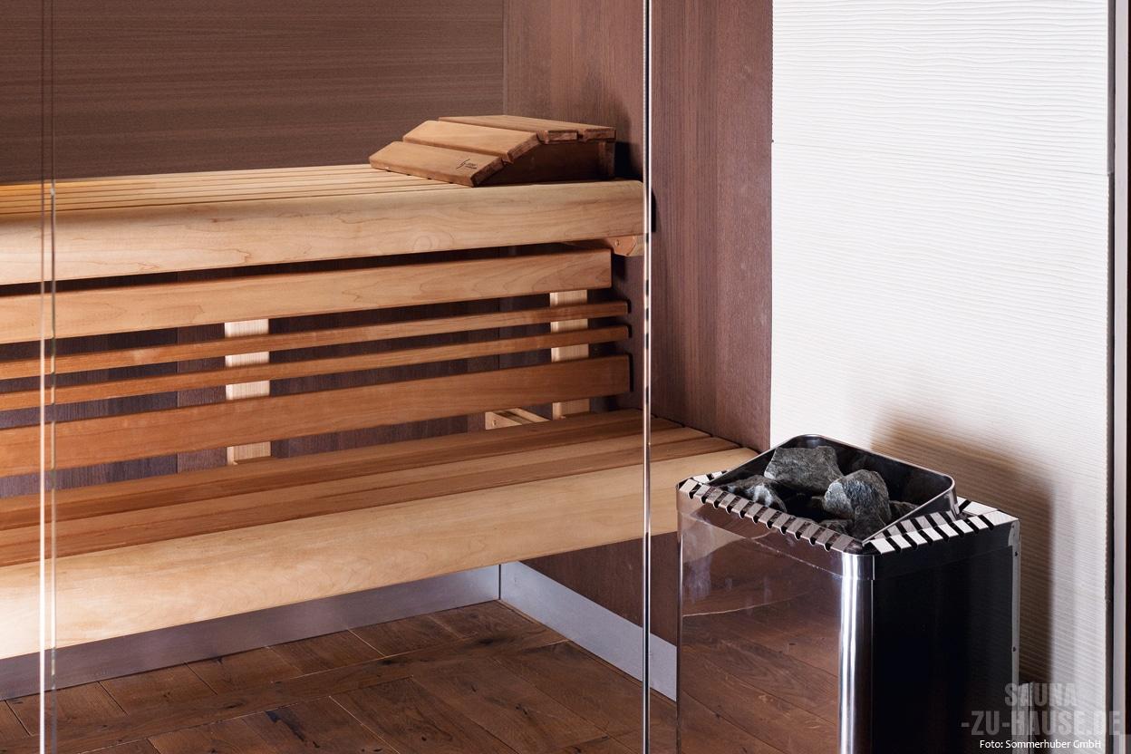 Sauna-Reloaded_Sommerhuber