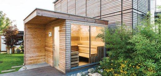 Sommer,-Seeblick-und-Sauna Aufmacher