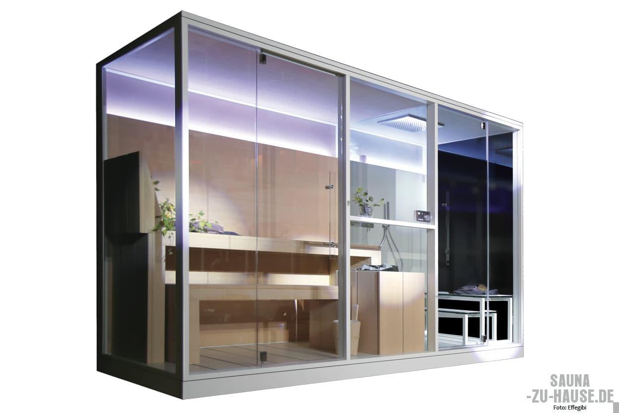 erholung hoch zwei sauna zu hause. Black Bedroom Furniture Sets. Home Design Ideas