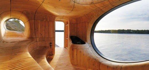 Into-the-wild-Grotto-Sauna-1