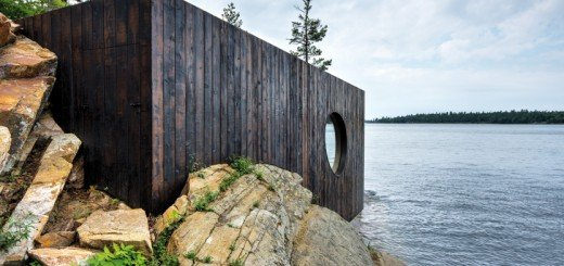 Into-the-wild-Grotto-Sauna-3