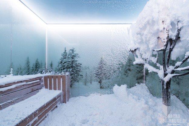 Ice-Age-Gute-Ästhetik-und-Design-gehören-genauso-zu-einem-modernen-Schneeraum-wie-der-Schnee-selbst