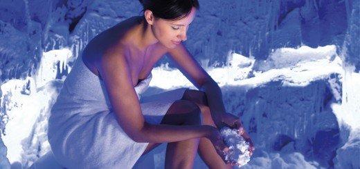 Ice-Age-Gute-Schneeräume-und-Eisbrunnen-liefern-den-idealen-Frischekick-zwischen-einzelnen-Saunagängen