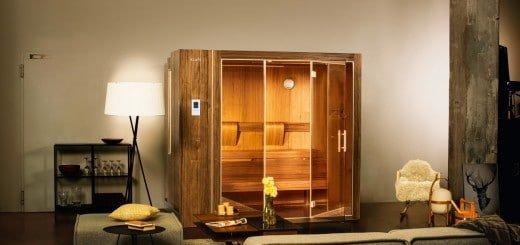 Klafs-S1-Die-Sauna-fürs-Wohnzimmer