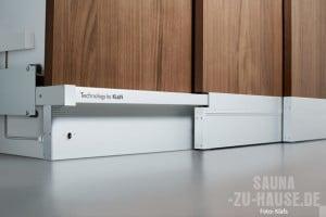 Klafs-S1-eMove-Technologie