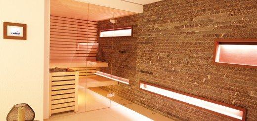 Moderne-Natürlichkeit-Die-Sauna-ist-das-Zentrum-des-Wellnessbereichs