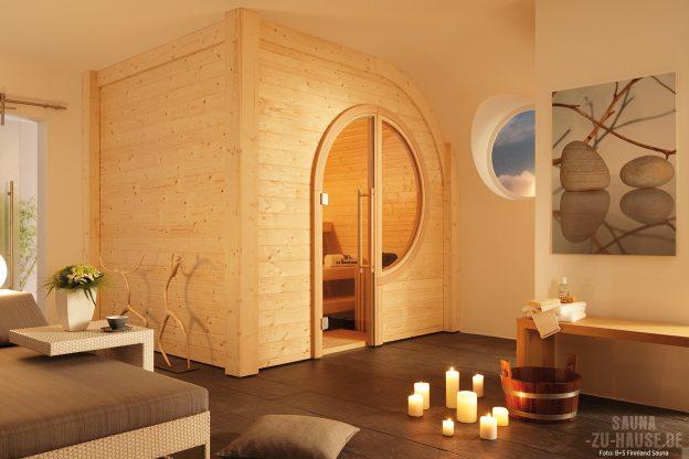 Design-muss-sein_B+S-Finnland-Sauna
