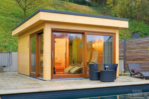 Design-muss-sein_Hummel-Blockhaus