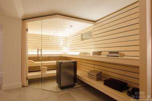 Hot-Stuff-Guide_Individuelle-Saunen-können-jeden-Raum-in-eine-Wohlfühloase-verwandeln