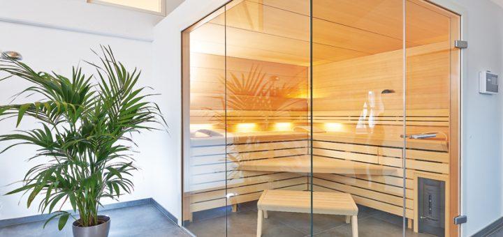 Perfekte-Symmetrie_Viele-extravagante-Details-machen-diese-Sauna-zu-etwas-ganz-Besonderem