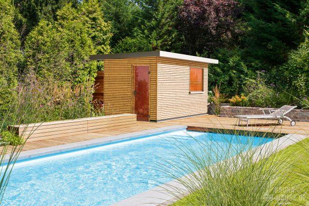 Raus-ins-Warme_Diese-grüne-Wellnessoase-ist-Inspiration-pur-für-Ihr-Gartenprojekt