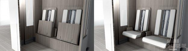 design-muss-sein_die-sitzflaechen-der-s1-infrarot-sind-klappbar