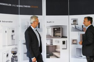 design-muss-sein_markus-gaebele-leiter-entwicklung-konstruktion-bei-klafs-rechts-und-martin-schultheiss-von-henssler-und-schultheiss-design