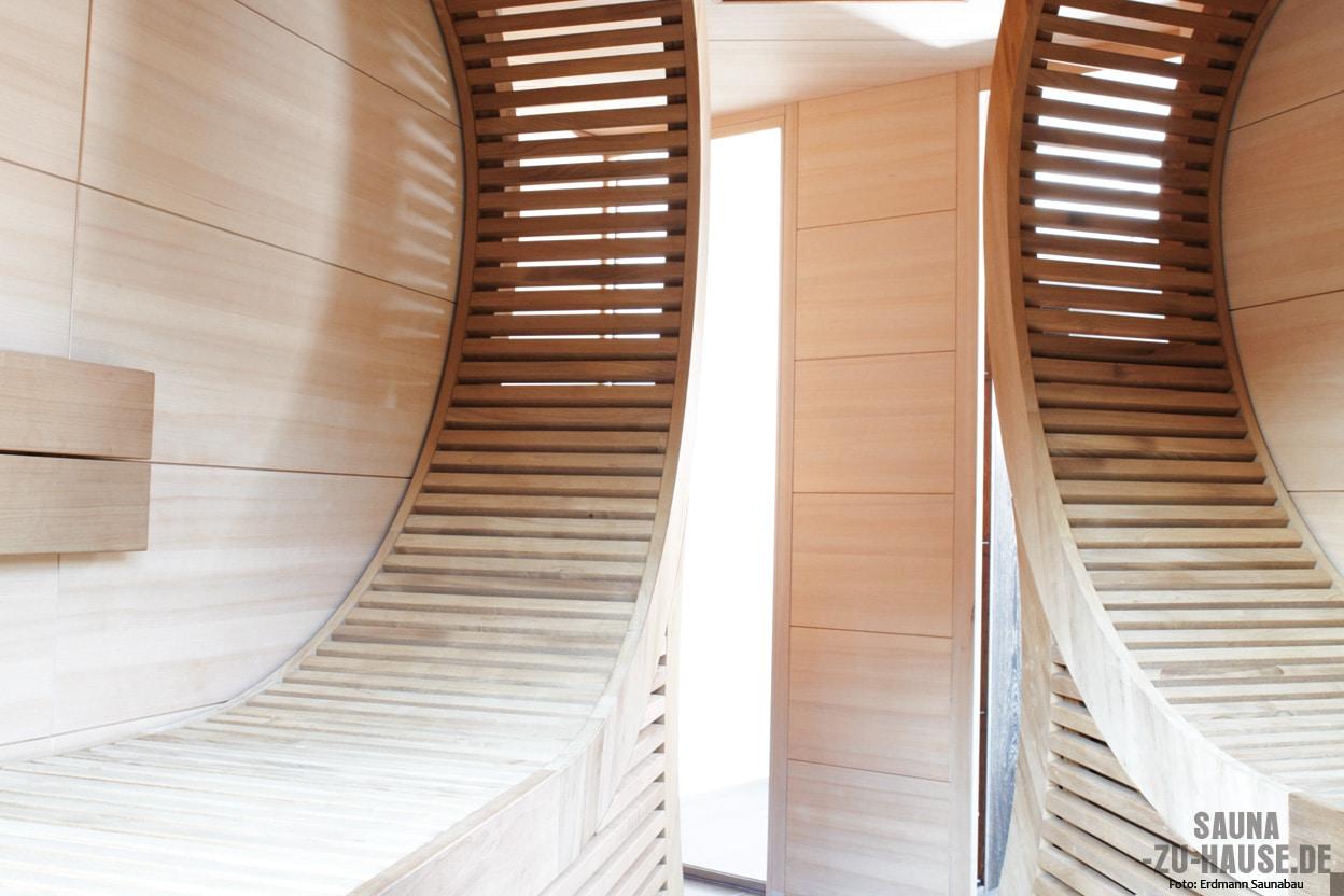 o sole bi o. Black Bedroom Furniture Sets. Home Design Ideas
