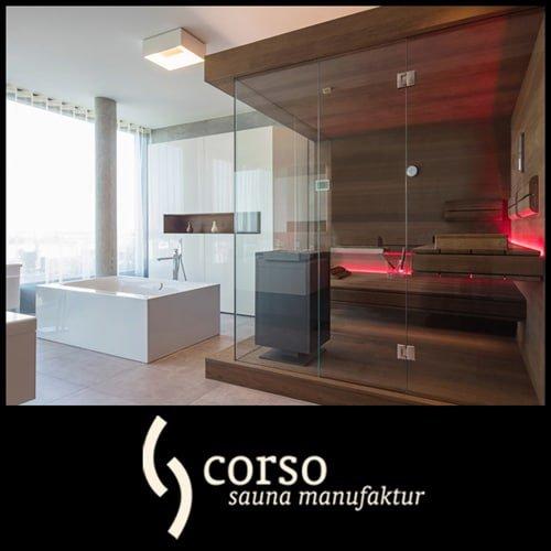 saune für zuhause