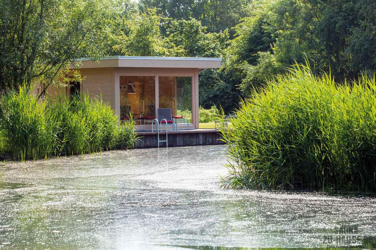 sauna zu hause ber den wolken sauna zu hause sauna designs zu hause holz macht s sauna zu. Black Bedroom Furniture Sets. Home Design Ideas