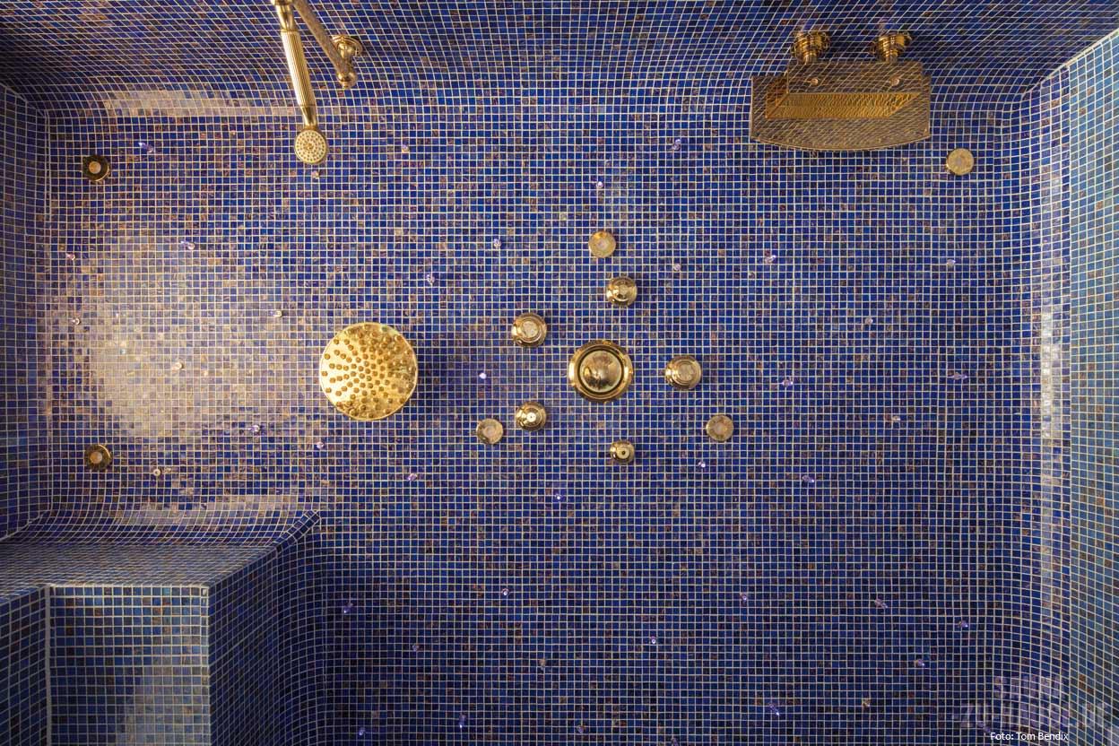 dampfbad zu hause dampfbad zu hause haus dekoration. Black Bedroom Furniture Sets. Home Design Ideas
