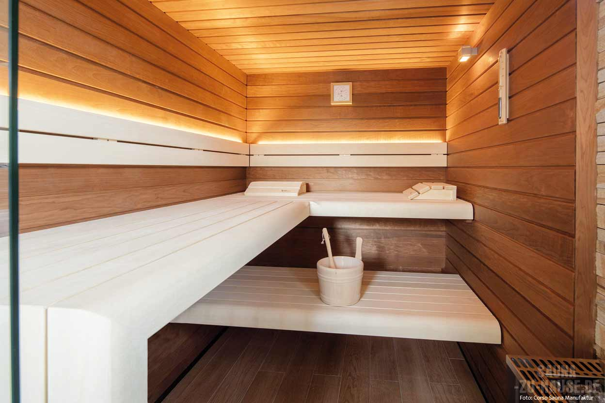 sauna giftstoffe schwitzen gift ftempo. Black Bedroom Furniture Sets. Home Design Ideas