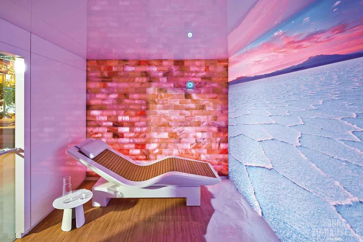 what a peeling sauna zu hause. Black Bedroom Furniture Sets. Home Design Ideas