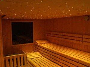 Saunabau Jansen