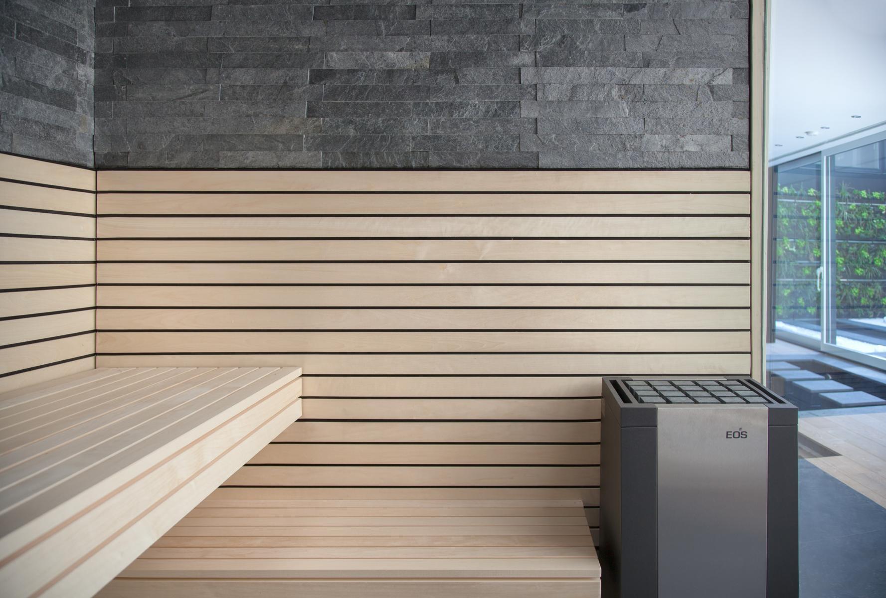 Top Corso Sauna Manufaktur VH05